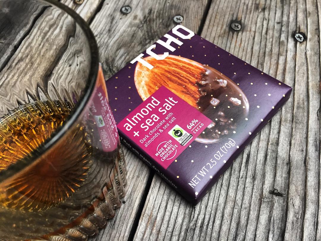 Spotlight Series: Ari Morimoto of TCHO Chocolate featured image