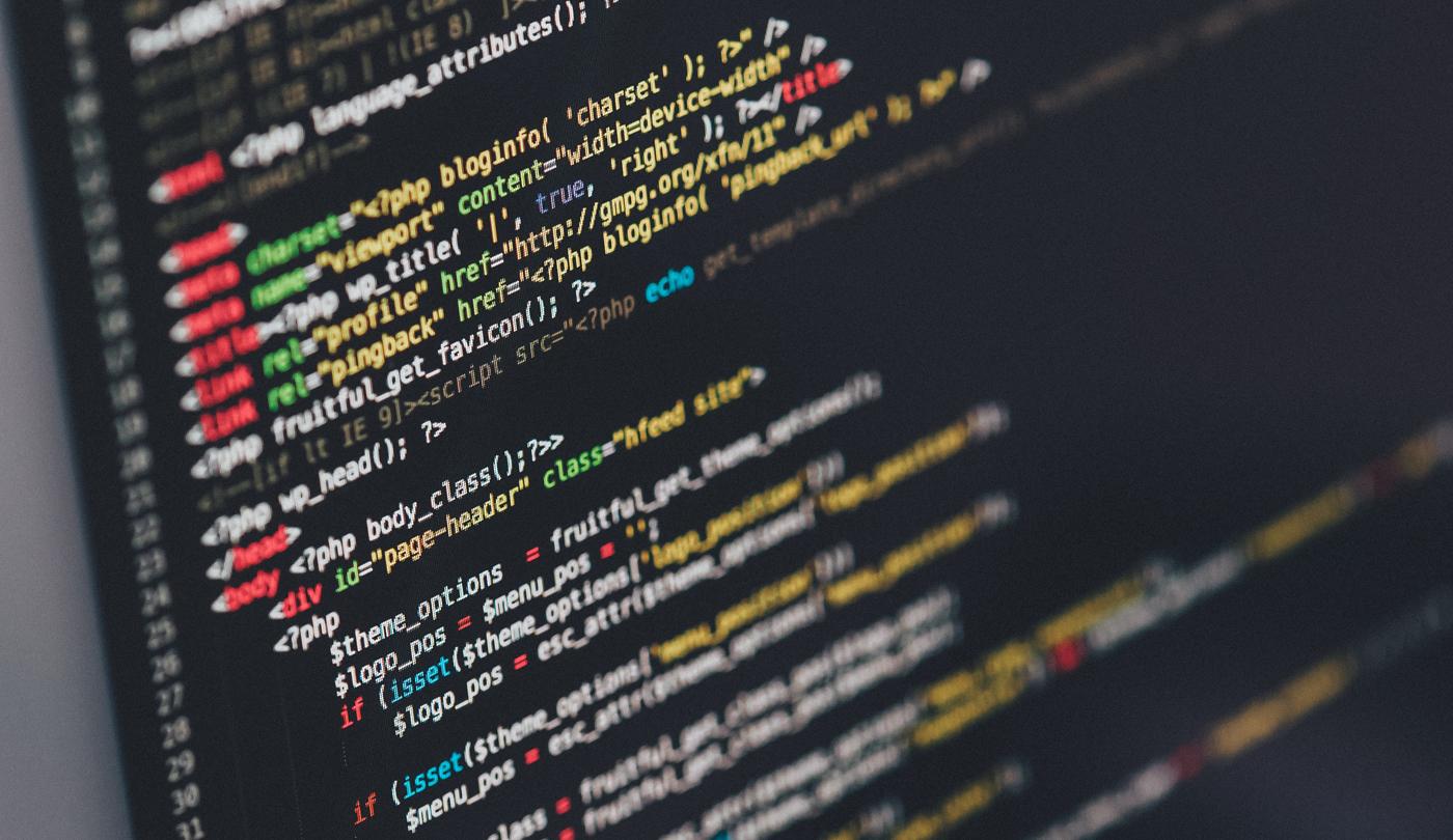 Wordpress Website Development - Why It's Popular featured image