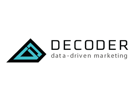 Spotlight Series: Ben Wills of Decoder - CRO-Conversion Optimization image