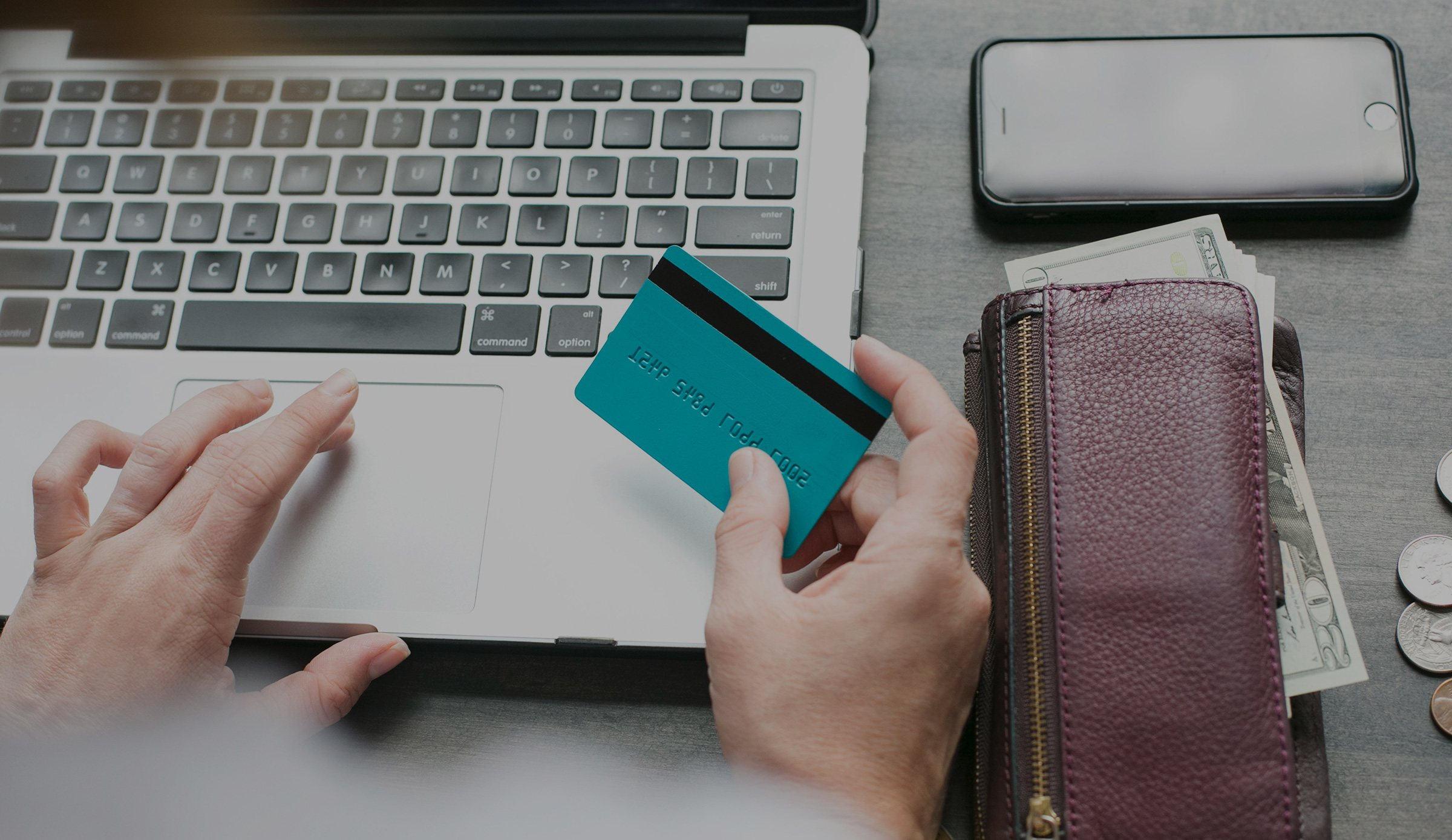 eCommerce Platforms Shopify vs BigCommerce featured image