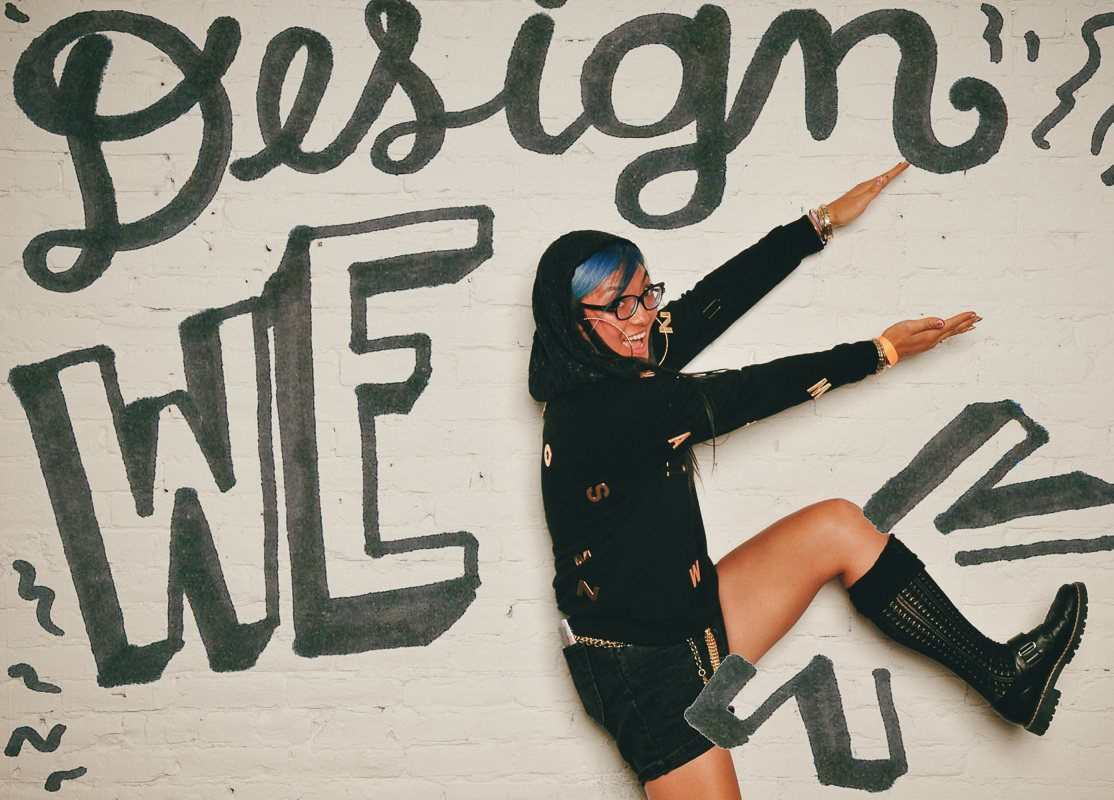 Design Week Portland: What's Happening and Where to Go featured image
