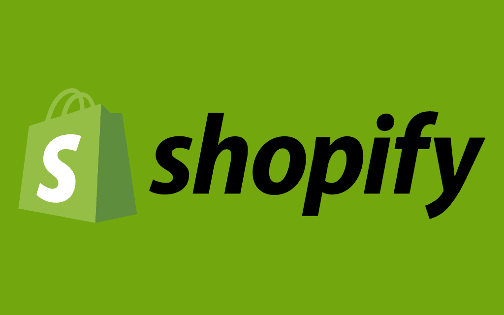 7 Shopify Plugins to Drive Traffic & Sales to Your Store image