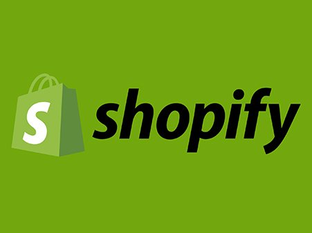 Which Shopify Plan Is Right For Your Business? image